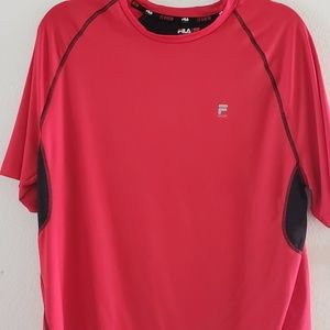 FILA SPORT - XL  💲 BUNDLE 3/$25 ""
